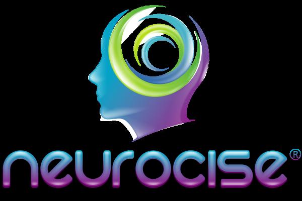 Neurocise-6-3d-PNG